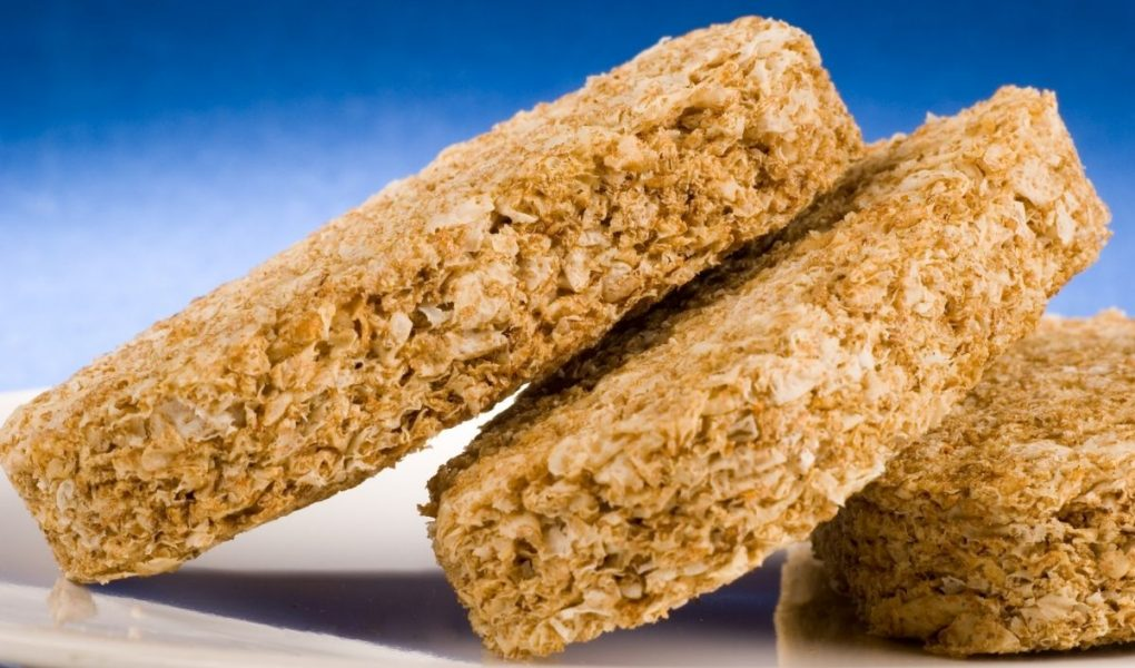 can a dog have weetabix